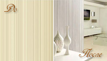 Crichton Wallcovering
