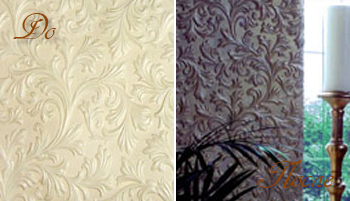 Acantus Wallcovering